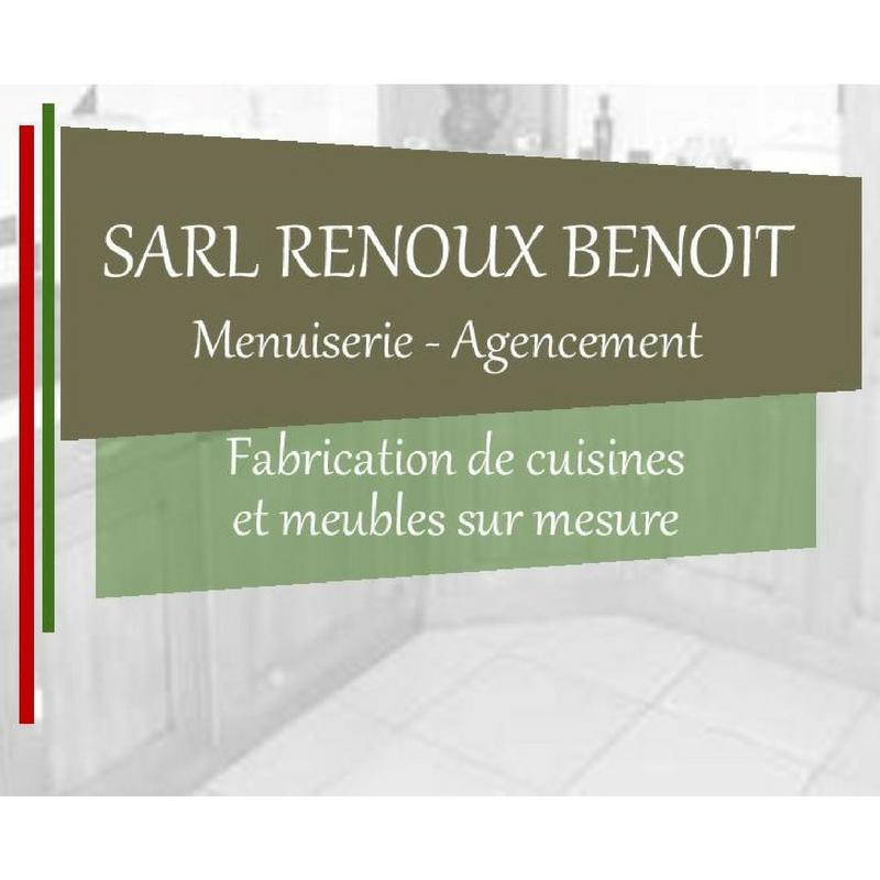SARL Benoit RENOUX